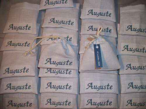 Auguste 001