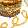 Cheesecake by pedro l'âne