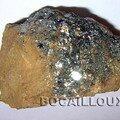 Hematite h34