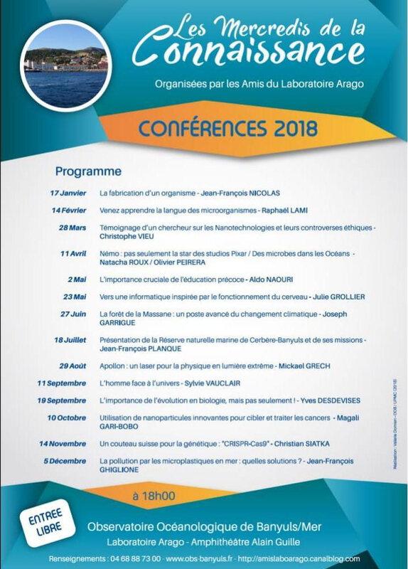 Programme 2018 rectifié septembre (1)