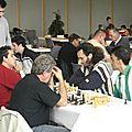 Tournoi des Fous 2007 (144)