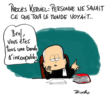 proces_kerviel_incoupables