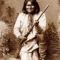 Geronimo ekia (enemy killed in action)