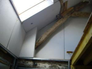 etage_mezzplafond2_placo