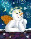 snow_cherub72