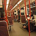 praha_metro8