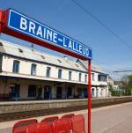 BXL_infos-pratiques-gare-waterloo-2-sd