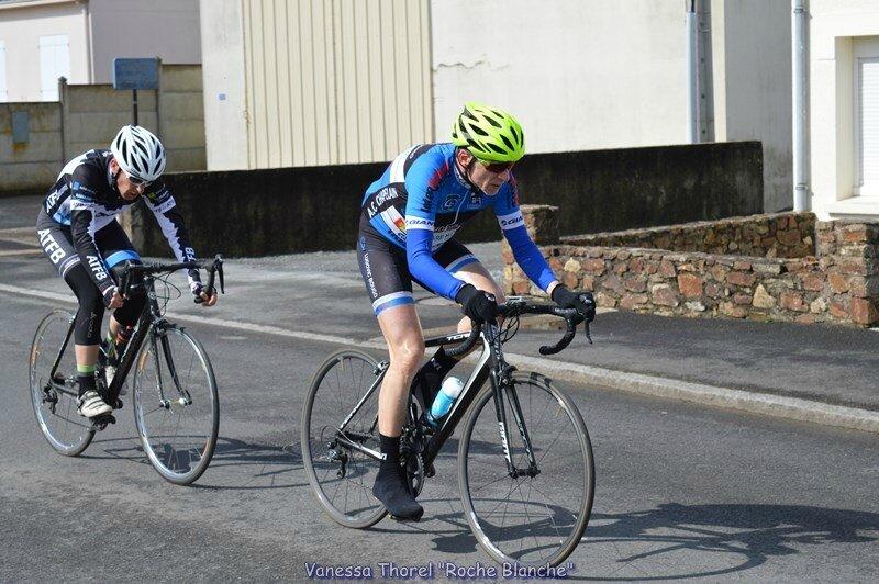 Roche Blanche Pass (38) (Copier)