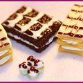 yes-et-mille-feuille