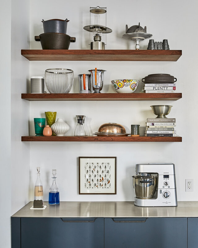 amy-lindburg-san-francisco-kitchen-daniel-dent-7-1466x1833