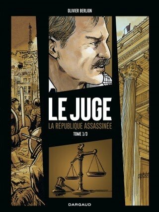 juge-le-la-republique-assassinee-tome-1-tome-1-3