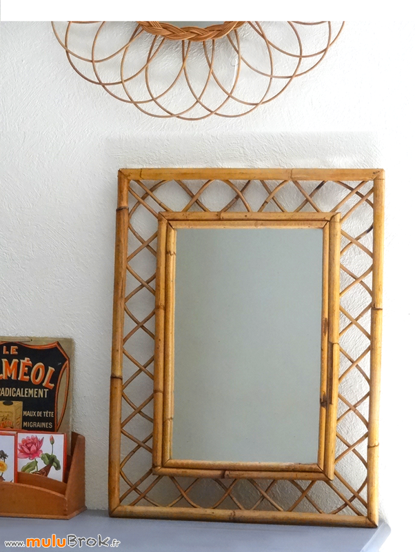 GRAND-MIROIR-ROTIN-Rectangle-2-muluBrok-Vintage-Brocante