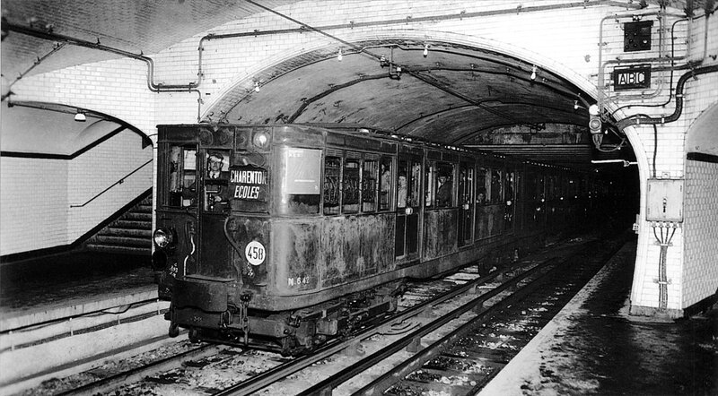 PHOTO-sprague-600-ligne-8