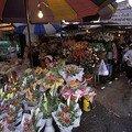 mercado8