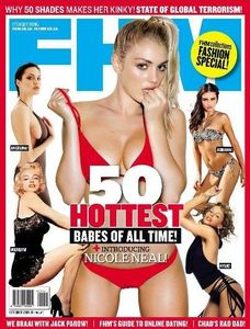 2012_10_fhm_south_africa_cover