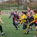 36IMG_1026T