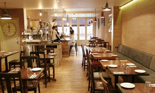 Abbeville-Kitchen-The Guardian