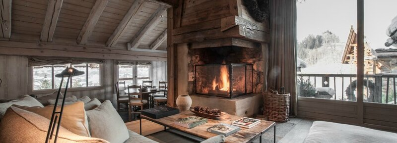xCHALET-ZANNIER-MEGEVE-Suite-970x350_jpg_pagespeed_ic__OQa9ECP0r
