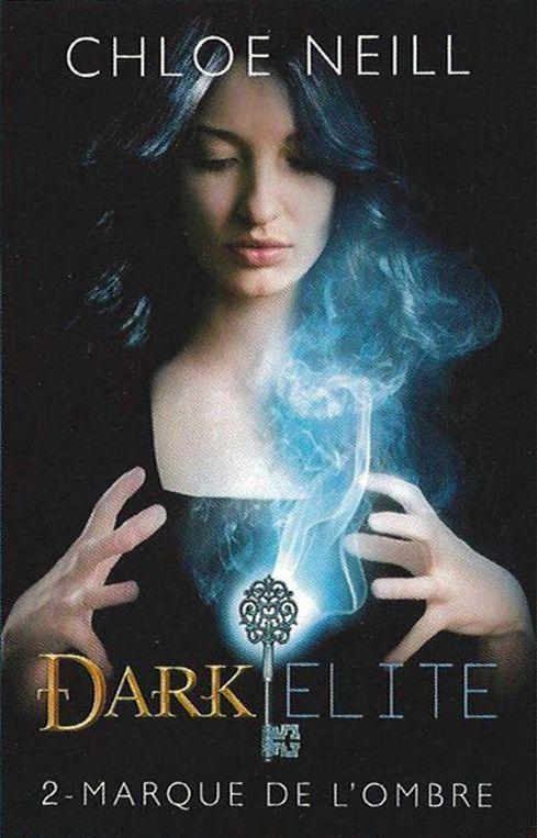 Dark Elite 2