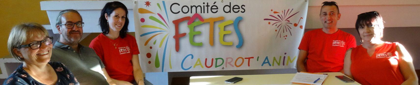 FORUM Associations Caudrot 6 septembre 2019 (53)