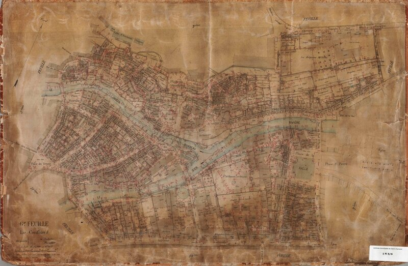 cadastre 1880 prop Sirvanton (1)