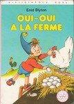 oui_oui_a_la_ferme_1979