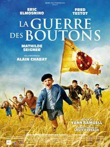 la_guerre_des_boutons_affic