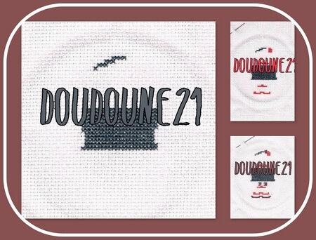 doudoune21_saljul19_col1