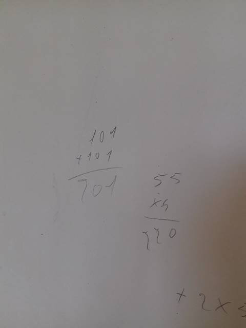 2018 08 04_travaux