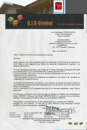 GIS_CFC