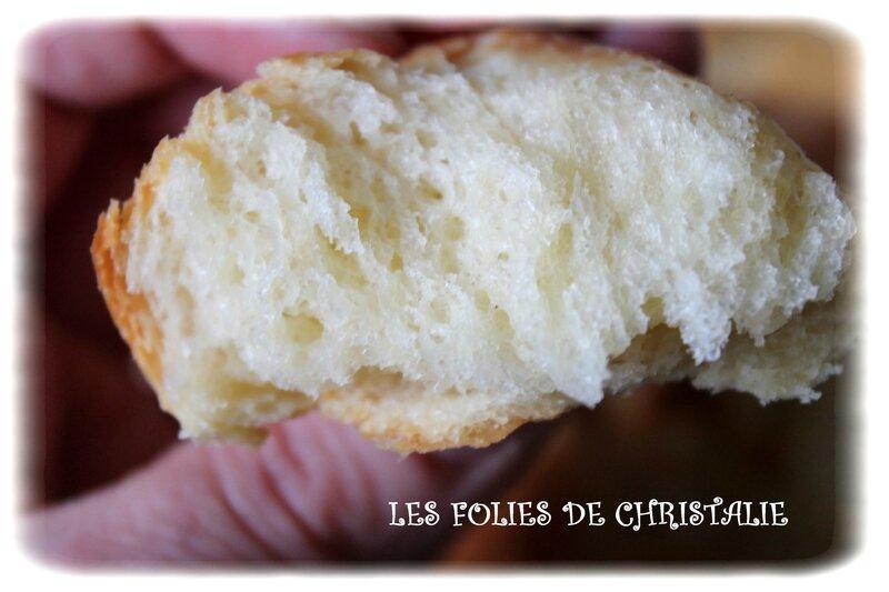 Croissants 4