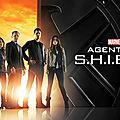 Marvel's agents of shield - saison 1 episode 14 - critique