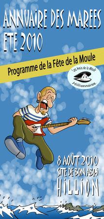 annuaire_des_mar_es2010_coul02