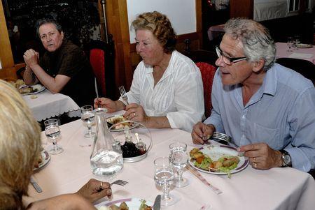2012 06 16 R Moussem (repas) 68