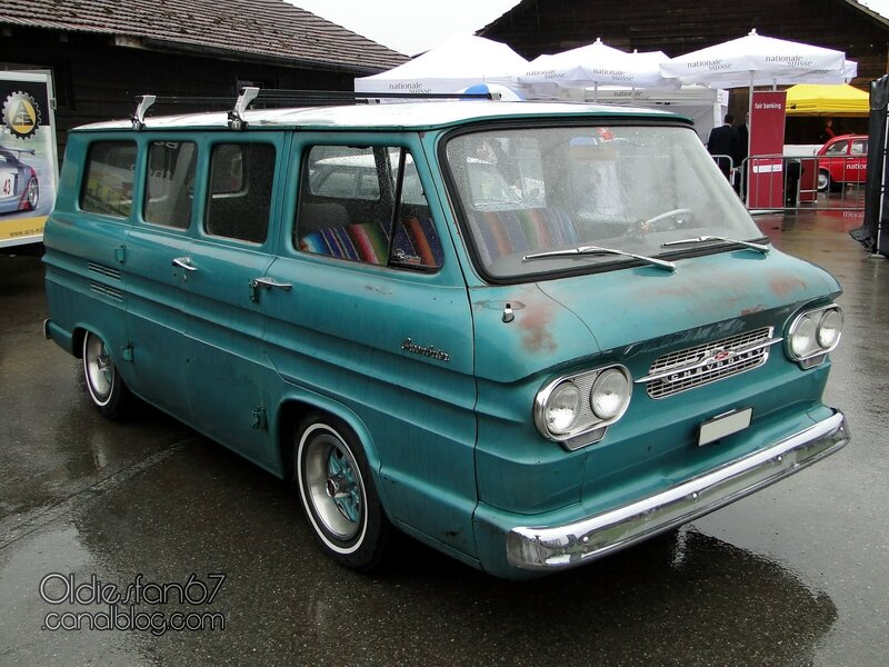 chevrolet-corvair-greenbrier-sportswagon-1961-1965-a