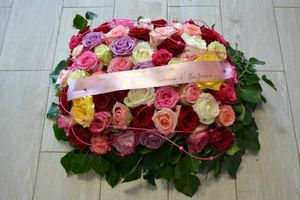 fleurs mémére 004 [800x600]