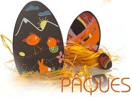 paques 02