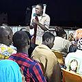 N°3 ecole pour tout reussir par la vie de saintete a l'exemple des saints