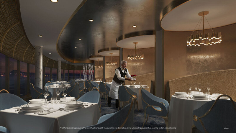 disney_wish_-_premiere_dining_-_enchante_by_chef_arnaud_lallement