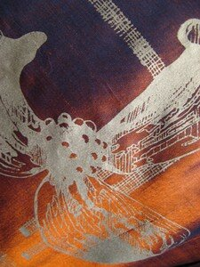 d_tail_chem_soie_WEB