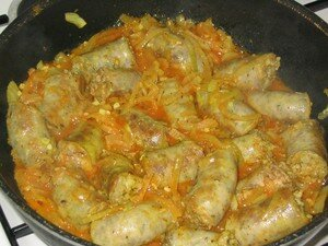 Rougail_saucisses_3