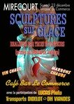 affiche_glace_2006