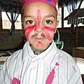 carnaval2012 109