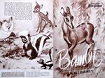 bambi_dp_allemagne_1942