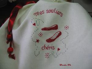 sac___souliers_Delphine_3