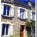 WindowsLiveWriter/DirectionlaBretagne_1009/maison-lanvenegen-facade_thumb_1