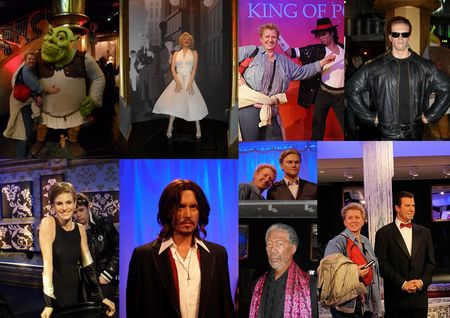 LONDRES_planche_2___JOUR_1___MADAME_TUSSAUDS