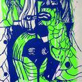 dessin 07