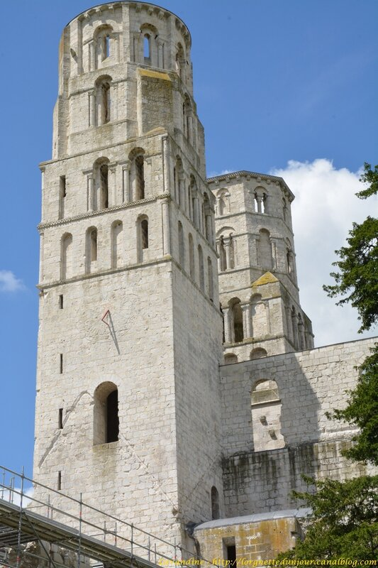 6 jumieges 13 07 16 (72)