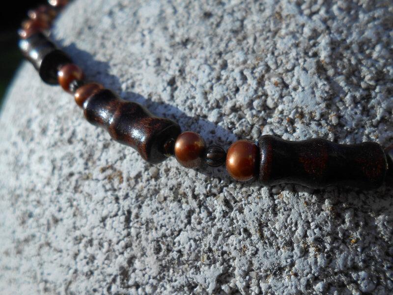 collier-collier-de-perles-d-eau-douce-et-pe-11787813-dscn0702-24c41-2033d_big